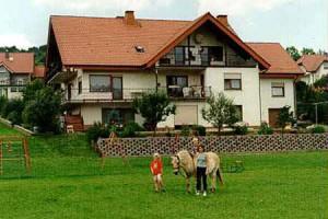 2016_Blankenau_Landhaus Kreß