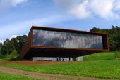 2016_Glauburg_Glauberg_K-Museum