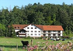 2016_Ortenberg_Hotel_Rotlipp