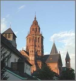 Mainz-Dom1