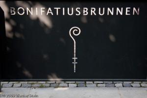 2016_Kalbach_Bonifatiusbrunnen_ST093768