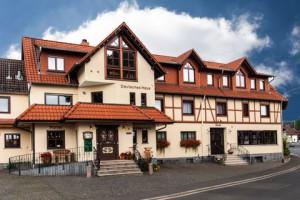 2016_Grebenhain_Bermuthshain_Deutsches Haus_Daesch