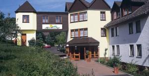 2016_Schotten_Hotel_Sonnenberg_aussen