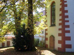 apsis-kirche-1
