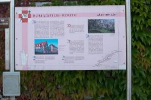 Infoschild1