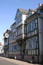 Schotten-Museum klein