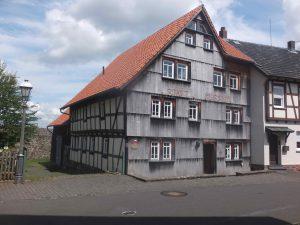 museum 002 klein