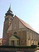 2016_Stempelstelle_Hosenfeld_Hainzell_Pfarrkirche